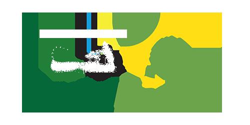 Padel Estoril
