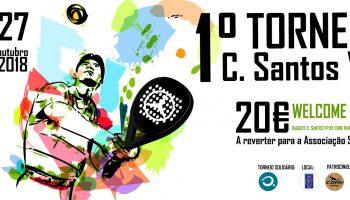 torneio_csantos
